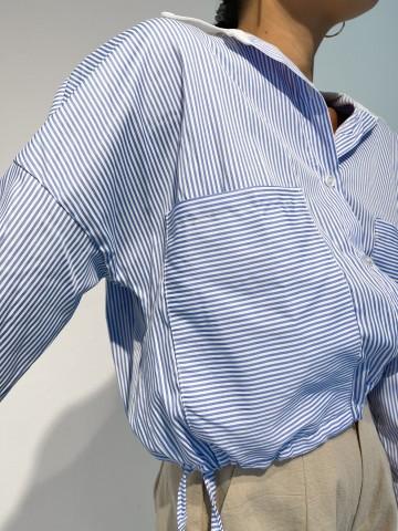 Camisa Marinera