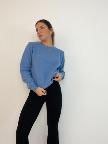 Jerey Paola azul